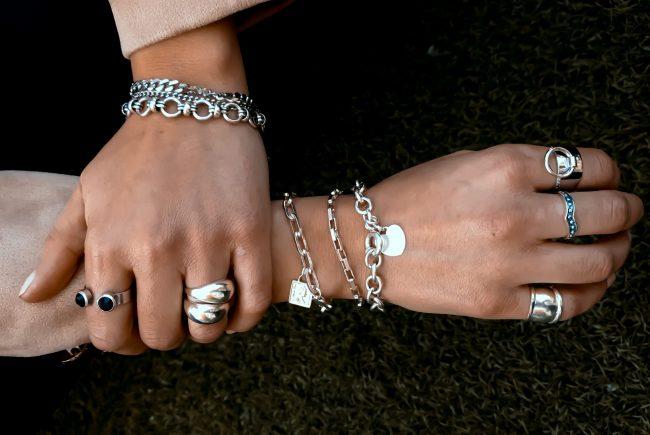 תכשיטים מעוצבים בעבודת יד שמתאימים לך