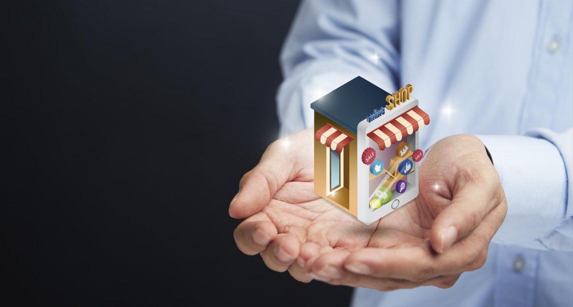 קידום חנות וירטואלית – האסטרטגיה להגדלת התנועה והמכירות