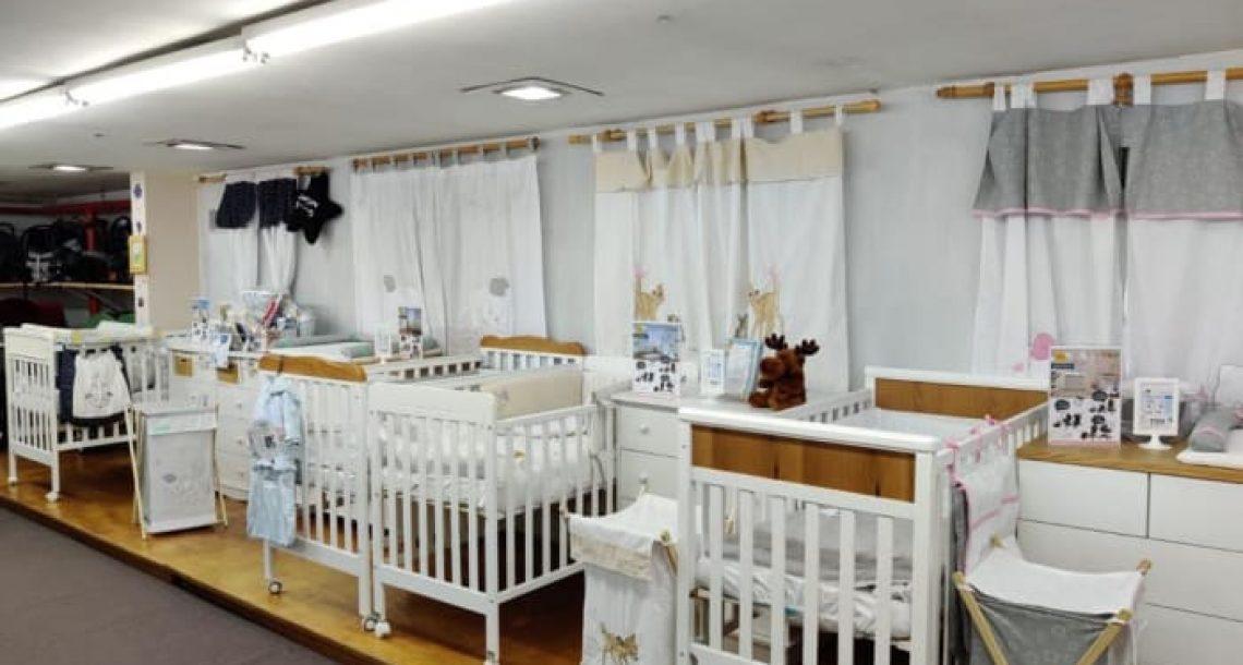 חבילות לידה הכי מגוונות במחירים משתלמים