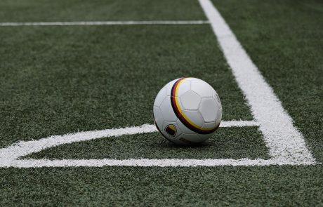 אוהד כדורגל? בוא תלמד ממי כדאי להזמין חבילות ספורט