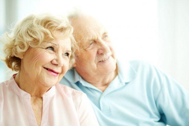 פתרונות ספיגה למבוגרים בהתאמה אישית