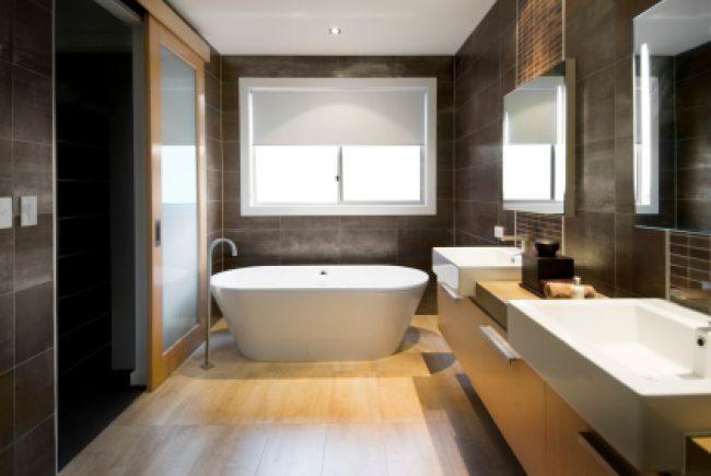 המקום הנכון למוצרי אמבט ומטבח