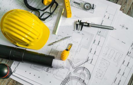 פרק ראשון: חושבים לבנות בית? כל מה שרציתם לדעת ולא העזתם לשאול על מכוני העתקות והשירותים הנלווים