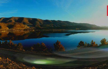 מסע ג'יפים אל תוך נפלאותיה של מרוקו