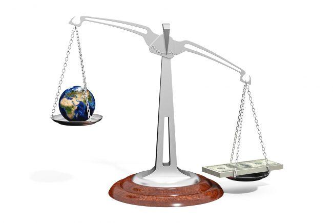 פשיטת רגל והפטר מהחובות- כל מה שחשוב לדעת