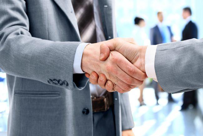 איך מקבלים פתרונות מעולים לעסק מרואה החשבון