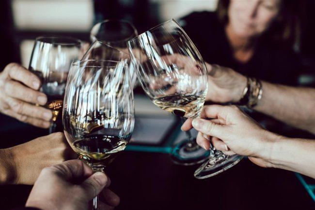 המלצות למשקאות אלכוהול כשרים לפסח