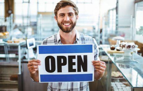 איזה עסק כדאי לפתוח בארץ